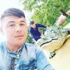 Темур, 23, г.Ломоносов