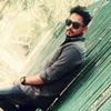 Vishal, 24, г.Дели