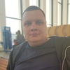 Артём, 35, г.Экибастуз