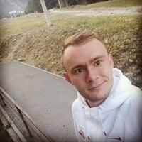 Пашка, 24 года, Водолей, Лакинск