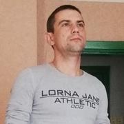 Андрей 32 Слуцк