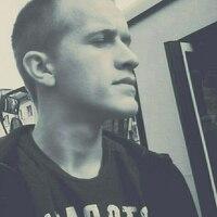 Denis, 22 года, Дева, Софпорог