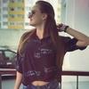Анастасия, 20, г.Харьков
