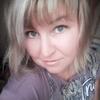 Наталья, 34, г.Олонец