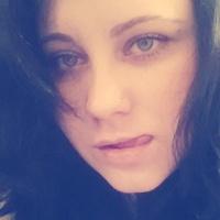Татьяна, 35 лет, Овен, Чебоксары