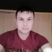Денис 34 Мирный (Саха)