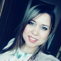 Ирина, 25 лет, Дева, Иркутск