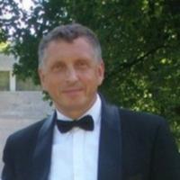 игорь, 60 лет, Близнецы, Санкт-Петербург