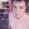 Арман, 24, г.Астана