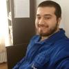 Alek Murad, 23, г.Баку