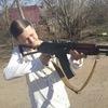 Сергей, 33, г.Ликино-Дулево