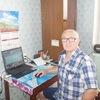 Виталий, 56, г.Северодвинск