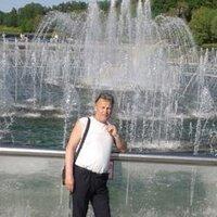 Сергей, 64 года, Овен, Москва