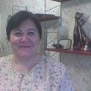 Маргарита 61 Аша