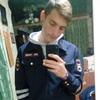 Adrian, 18, г.Ростов-на-Дону