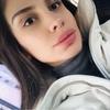 Виктория, 24, г.Рим