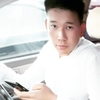 Dake, 28, Almaty