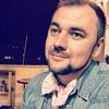 Александр, 36, г.Нагария