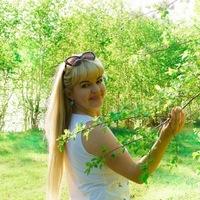 Татьяна, 40 лет, Дева, Иркутск