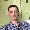 Александр, 40, г.Зарайск