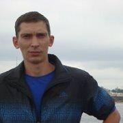 Павел Москалев 43 Екатеринбург