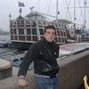 Aleksey, 37, Sukhinichi