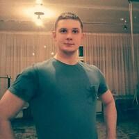 Баксан, 25 лет, Овен, Москва