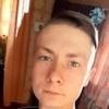 Денис, 18, г.Синельниково