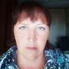 ElenaLena, 42, г.Тюменцево
