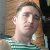 Эдуард, 32, г.Когалым (Тюменская обл.)