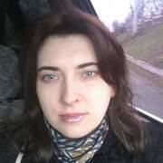 Валя 33 Киев