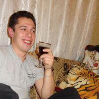 илья, 32 года, Козерог, Киев