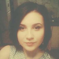 Катерина, 29 лет, Стрелец, Челябинск