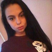 Алена, 25 лет, Овен, Киев