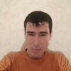 Baha, 38, Vidnoye