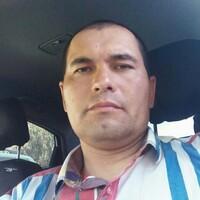 ИЛЬДАР, 46 лет, Козерог, Набережные Челны