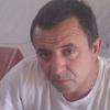 Вячеслав, 58, г.Эйлат