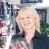 Светлана, 55, г.Нижний Новгород