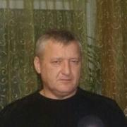 Андрей 44 года (Овен) Ачинск