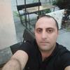 Эльмаддин, 37, г.Баку