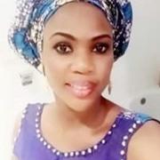 suzzy 31 год (Близнецы) Лагос