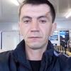Aleksey, 37, Myrnograd