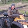 Олег, 33, г.Кемерово