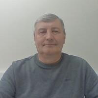 Сергей, 56 лет, Рыбы, Касимов