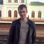 Илья 30 Самара