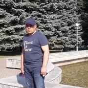 Руслан 55 Уфа