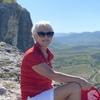 Жанна, 60, г.Севастополь