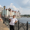 Анатолий, 31, г.Коммунар