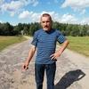 Kostya, 51, Hlybokaye