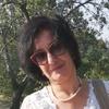 Сюзанна, 55, г.Электросталь